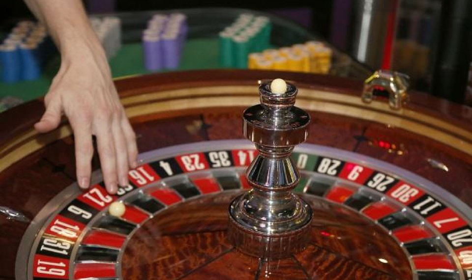 The Most Effective Slots Machines Online - Find New Online Casinos - Gambling