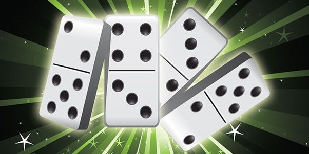 The Way To Increase Your Winnings At Online Poker
