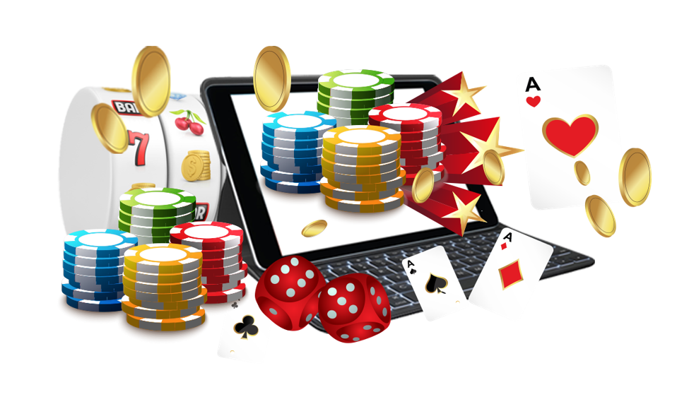 10 Of The Best Android Casino Apps In Sweden