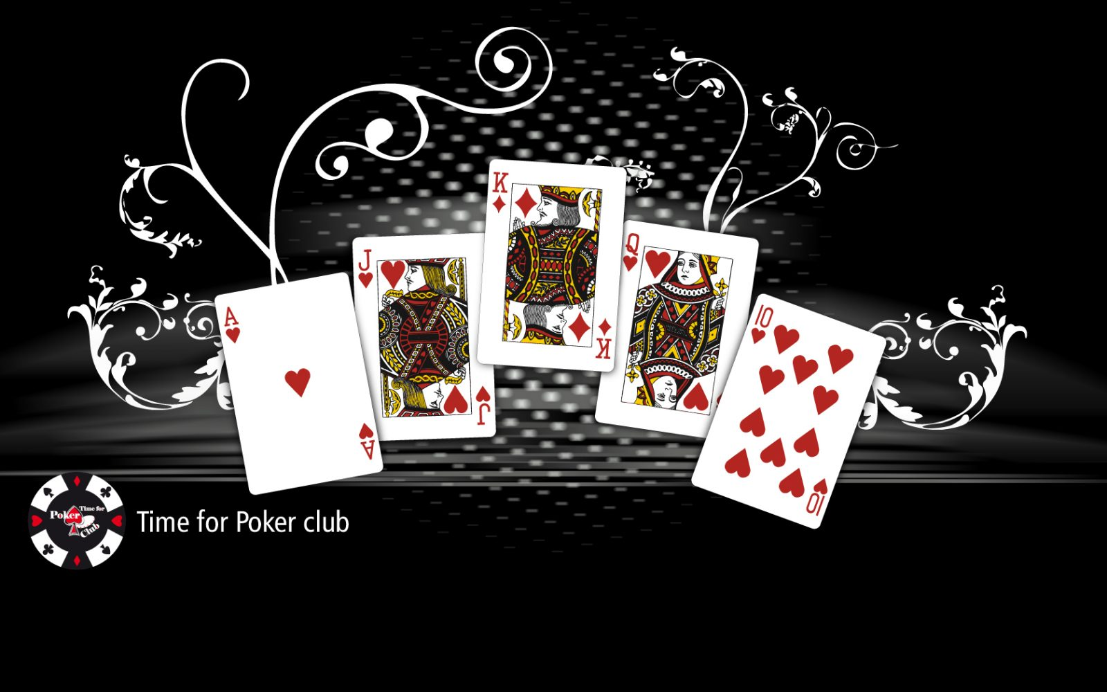 Texas Hold em Benefit Wizard Of Probabilities