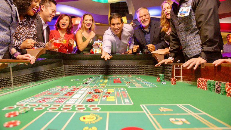 Ideal Online Casinos For United States Athletes That Payment Checklist
