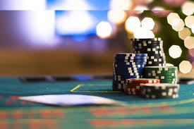To Quickly Do Concerning Online Gambling