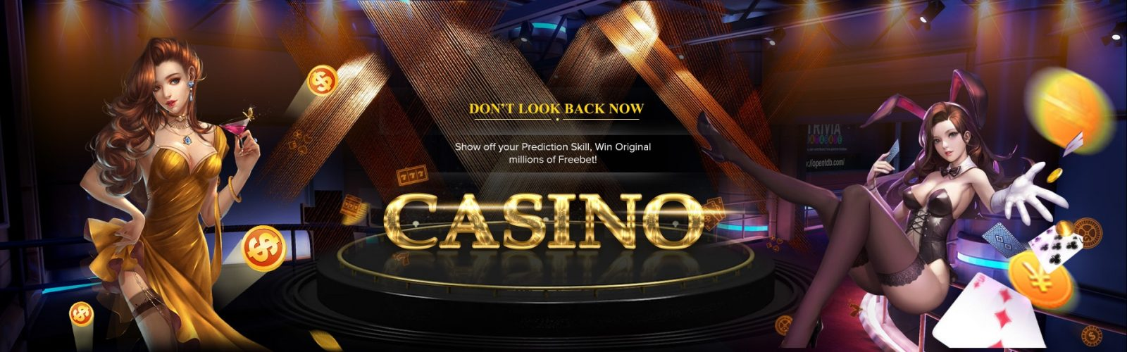Stuff Concerning Casino Poker You