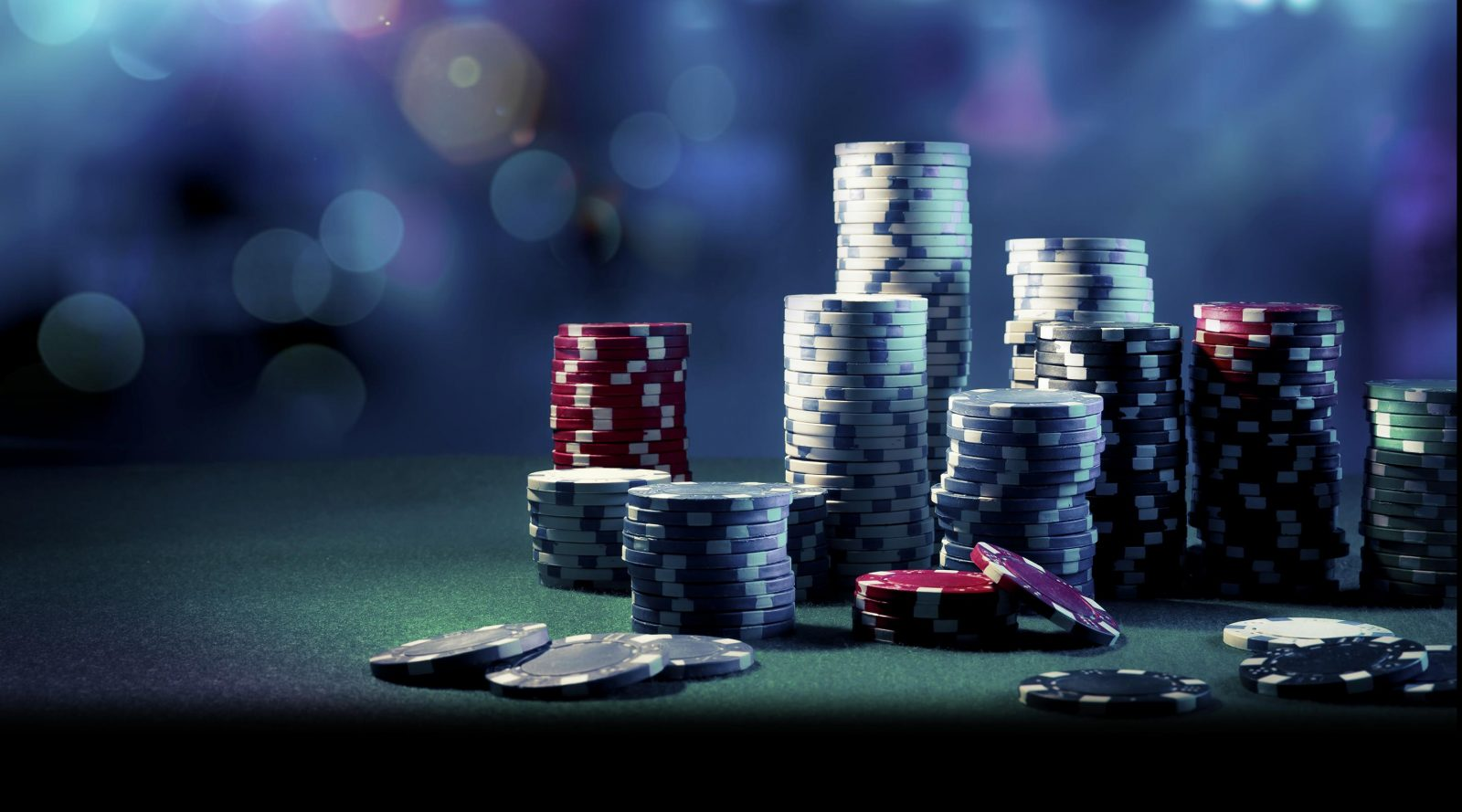 Best Poker Tips!
