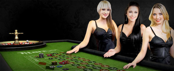 Tips That Will Change The best way You Casino