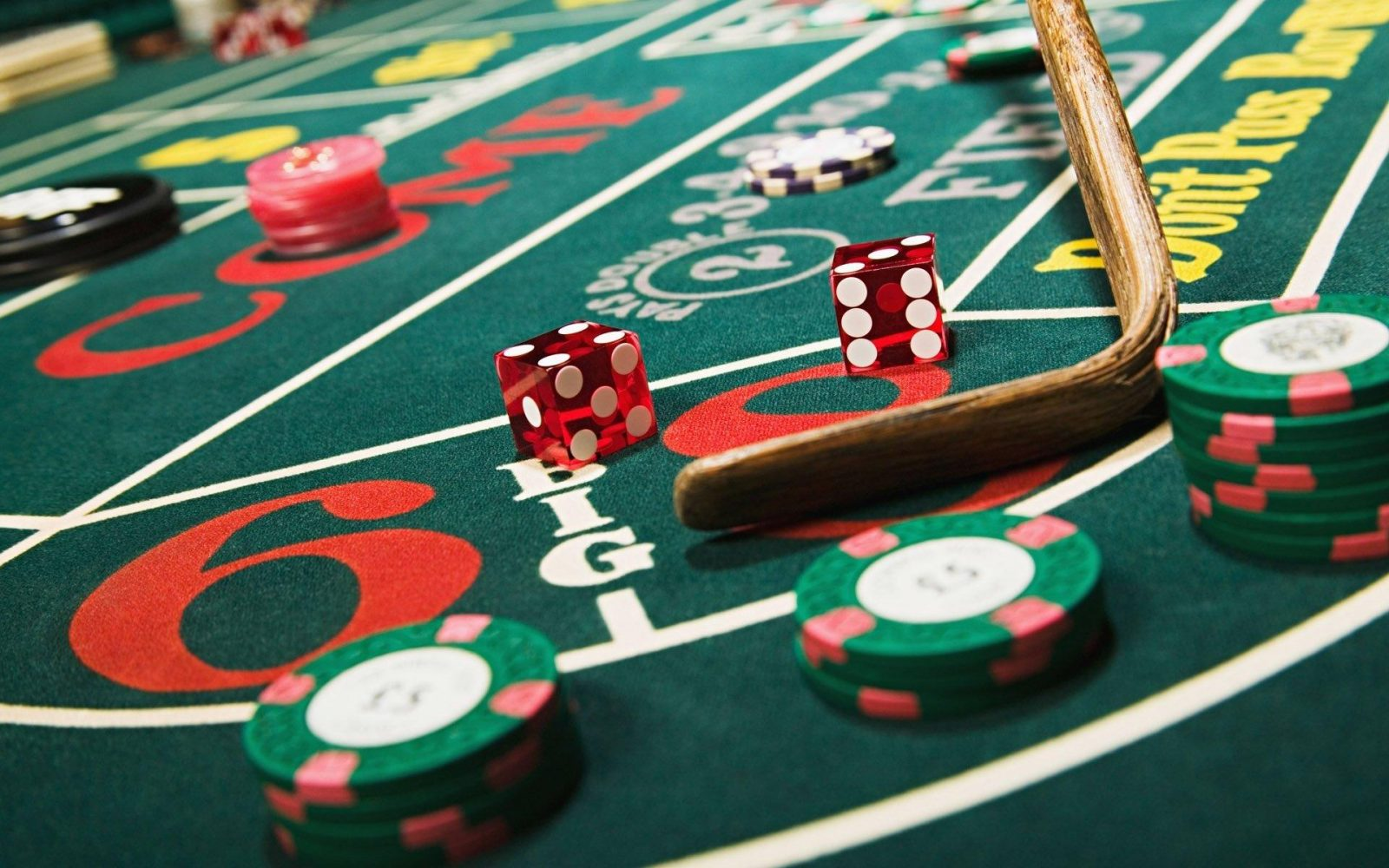 Lots Of People Will Certainly Never Ever Be Excellent At Online Casino