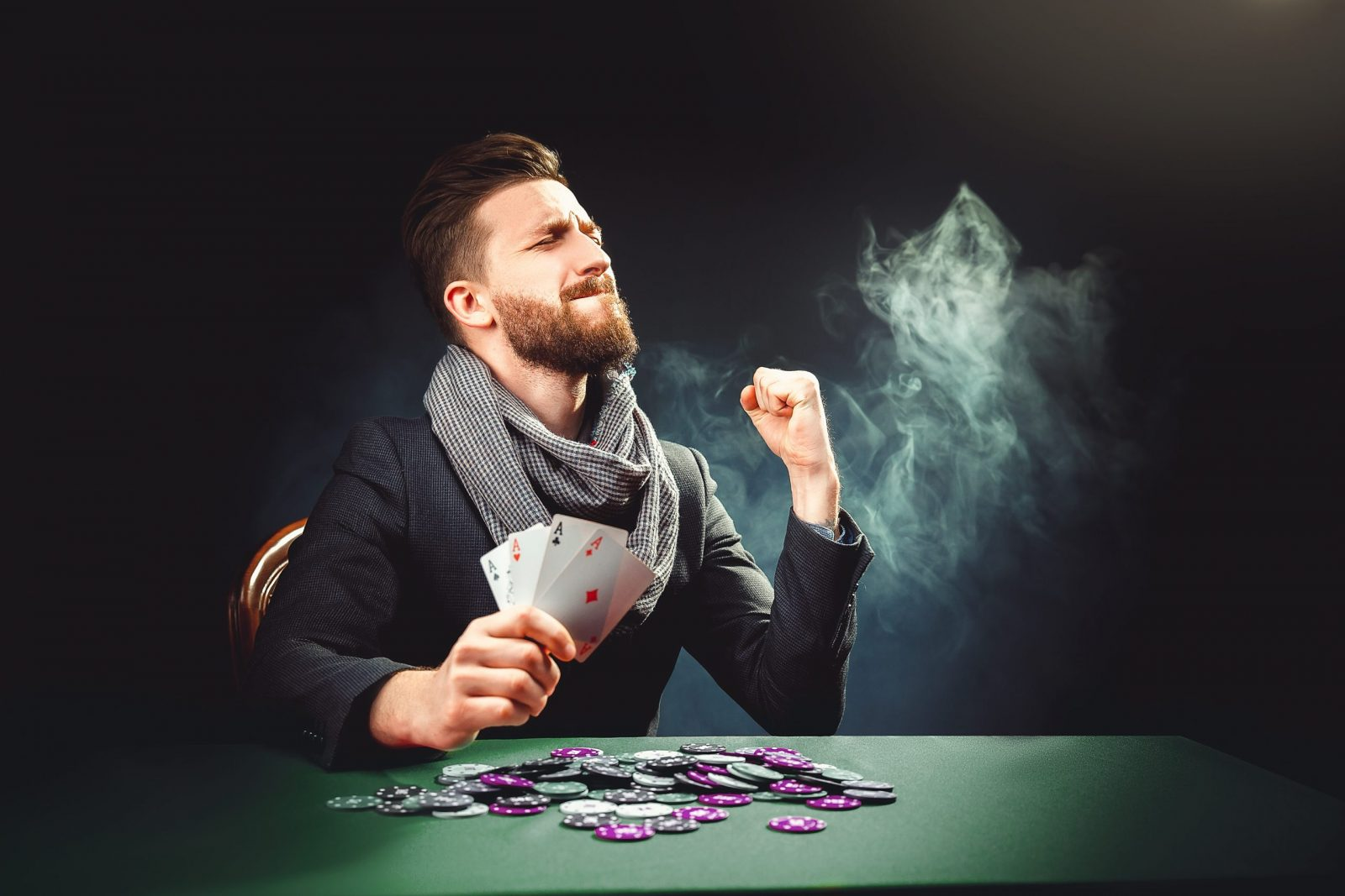 Proven Methods Online Casino Will Drive What You Are Advertising