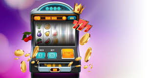 Features and quality measures of a good online casino