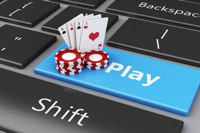 You Do Not Should Be An Enormous Company To Have A Terrific Casino
