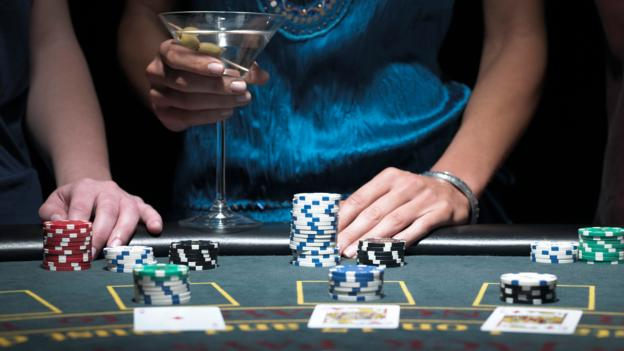 The Demise Of Casino And How One Can Keep Away From It