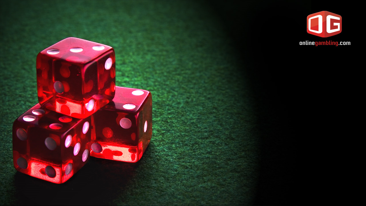 About Gambling Instructed By An Skilled