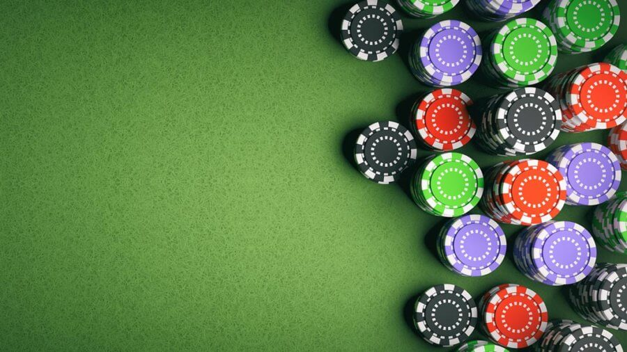 Tips To Change Your Poker As Well As Victory