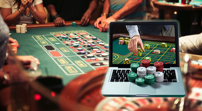 The concept of Online Slots: Learning more about its tactics!