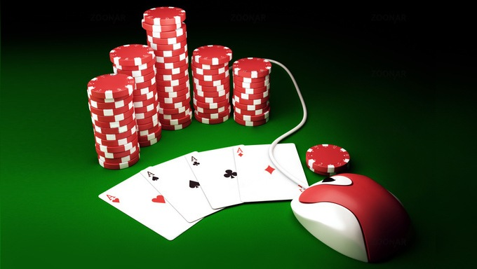 This Article Will Make Your Casino Wonderful