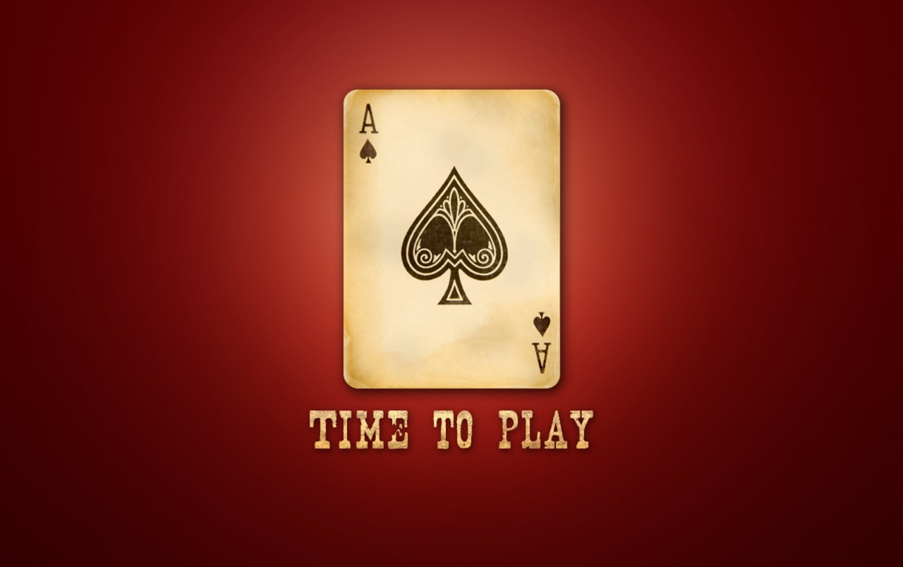 Effective Strategies For Online Casino That You Should Use Beginning