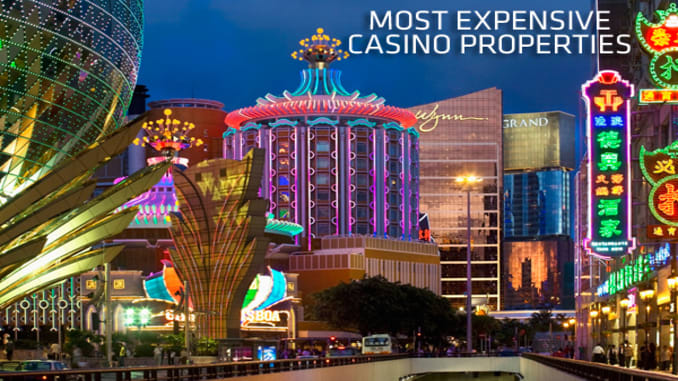 Easy Ways The Professionals Use To Advertise Casino Game